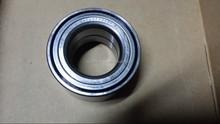 Preço competitivo rolamento automotive DAC42760038 / 35 FW119 42BWD06
