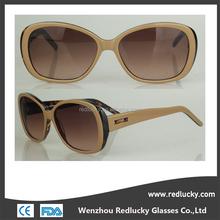 Great reputation wayfarer sunglasses polarized