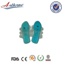 Top quality medical supply pvc heat pack feet warmer