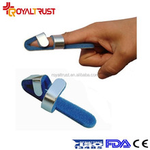 TOP Sales medical product---finger splint