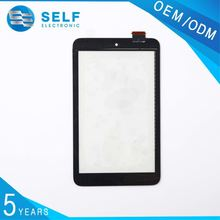 Best Price Touch Tablet Pc With Software Free Download