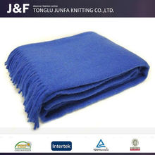 2015 pure sleep warm korean fleece blanket