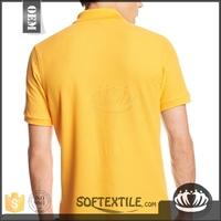 excellent quality creatively designed super soft polo shirts no collar