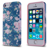 for personalized iphone 5s cases ,for custom iphone 5 case cover Soft TPU Good quality