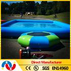 Best seller grande piscina adulto inflável