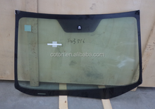Top quality auto glass with heater auto glass China wholesale car windshields for sale