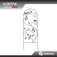 One-stop garden supplier good quality metal lawn edging