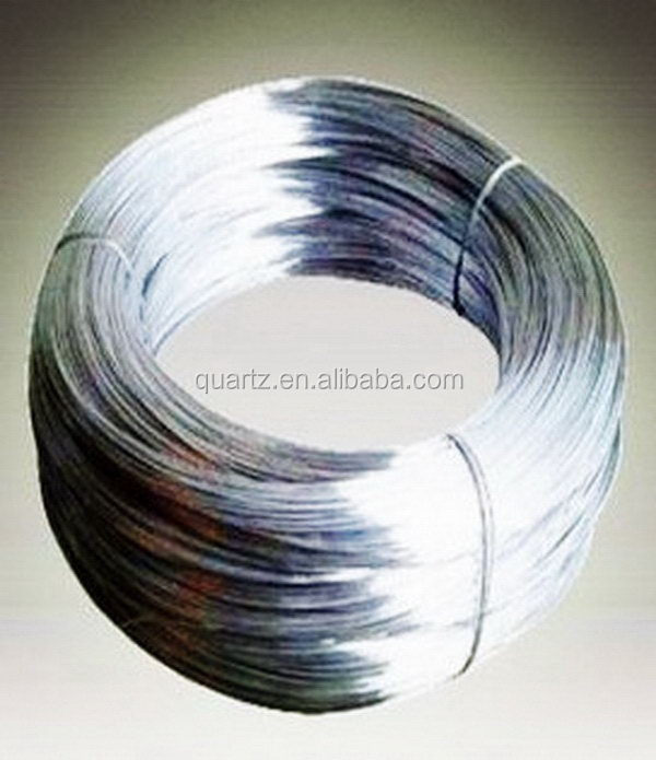 Resistance Heating wire 038