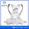 new products on china market Medical posture correction belt for lumbar and back support AFT-B002