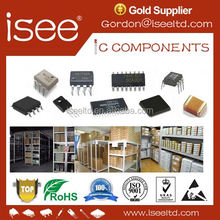 (IC Gold Supplier) MCP1407-E/AT
