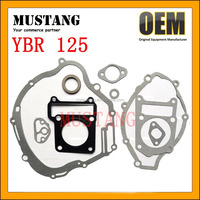 OEM for Yamaha Motorcycle Gaskets
