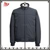 Get your own custom design varsity windbreaker jackets with plus size outdoor jacket