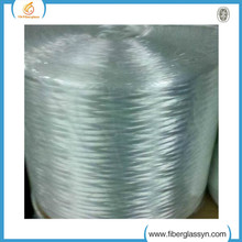 Assembled direct fiberglass direct roving 2400tex