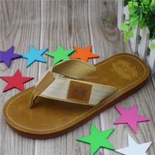 Talented Canvas bedroom best for mens leather slippers