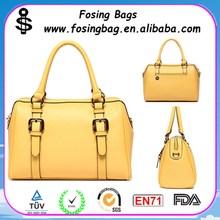Classic handbag leather brand in Handbags for wholesale