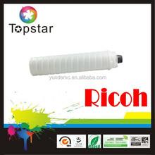 hot toner kit ink refill toner kit 2120D 2210D for Ricoh toner cartridge copier 2120D 2210D in zhuhai
