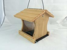 new bamboo bird house wholesale,handmade large bird house