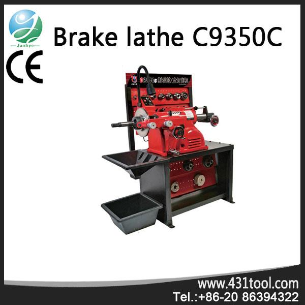 brake turning machine for sale