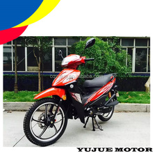 Best factory make cheap import motorcycles /cheap 110cc motorcycles /wholesale motorcycle