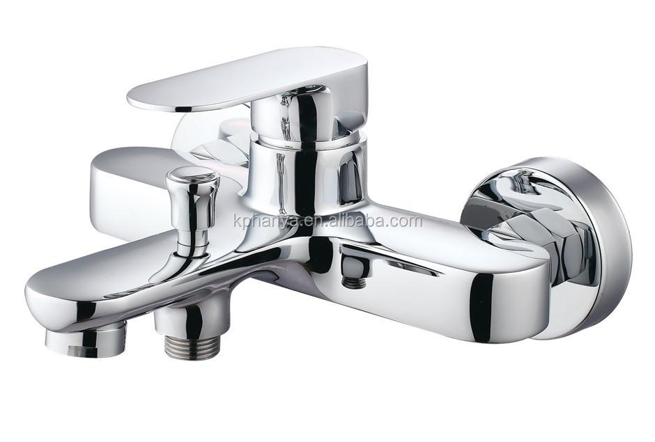 mode m langeur vier de cuisine du robinet chrom robinet d 39 vier id du produit 60023716826. Black Bedroom Furniture Sets. Home Design Ideas
