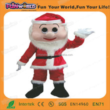 Attractive adult cartoon character costume for party supplies