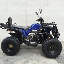 150cc GY6 Quad ATV