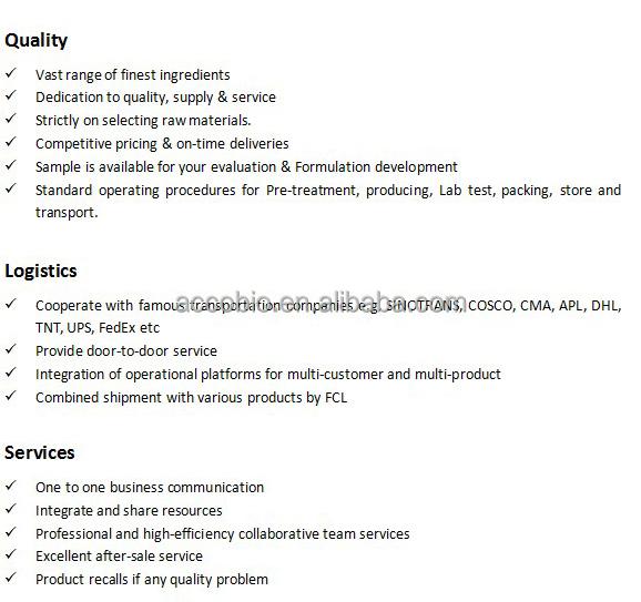 Top quality Pure Astaxanthin 2% 3%, Astaxanthin powder, Cas No. 472-61-7