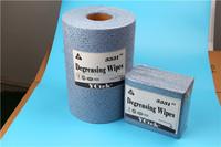 China supplier meltblown PP non-woven fabric