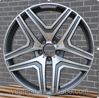 alloy wheel For Honda15inch 16inch 17inch 18inch
