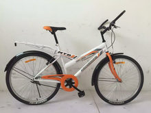 Cost price Fast Delivery fast speed phoenix mountain bicycle (TF-MTB-039)