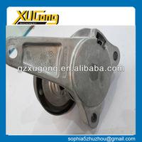 Jcb 3CX spare parts ,320/08651 belt tensioner