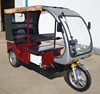 taxi electric tricycle for sale; tuk tuk rickshaw for sale