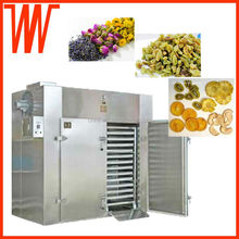 2 Carts 48 Trays Commercial Food Dehydrators for Sale