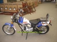 49cc cruiser street motorcycle eec