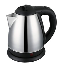 Hot sell factroy Stainless Steel folding electric kettle in lower price and high quality