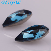 Factory directly sell wholesale cheap gemstone beads