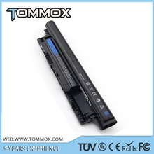 Wholesales Great A high-quality laptop battery for Dell Mini 9 910 D044H W953G baterias para laptop