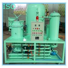 Essential Filter-free Waste Oil Distillation Machine