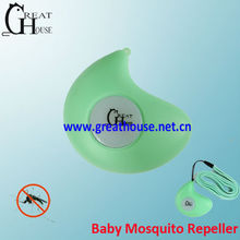 Convenient Mosquito Repellent for Baby GH-196