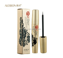 Alobon AEL45 wtaerproof smooth eyeliner