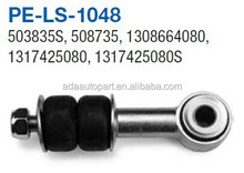 FIT FOR CITROEN Jumpy I / Dispatch I SUSPENSION ARM BALL JOINT BUSHING PE-LS-1048