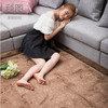 Rubber backed washable rugs aisle runner rug and carpet