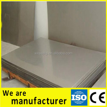 china supplier ss304 2mm thick stainless steel