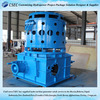 /product-gs/high-quality-micro-hydraulic-pelton-turbine-for-hydropower-plant-60277864399.html