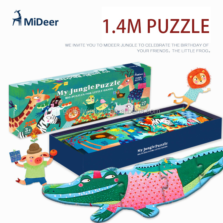 Mideer-140-21CM-27Pcs-Set-High-Quality-Big-Wooden-Puzzle-My-Jungle-Puzzle-Aesthetic-Puzzle-For.jpg