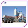 HZS60 ready mix concrete plant for sale ready mixed concrete batching plant