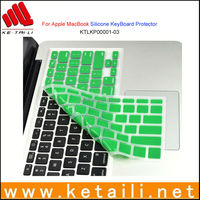 Keypad skin cover for tablet pc of keyboard case