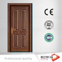 solid wood filling doors