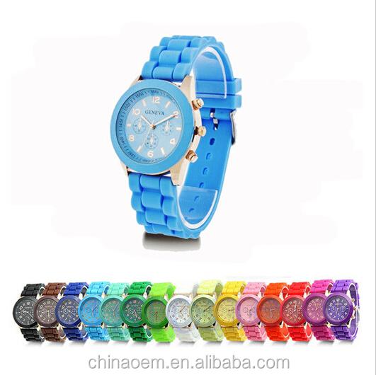 brand watches.jpg