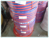 gost 9356-75 d2 russian gasoil l-0.2-62 gost 305-82 good price welding hose